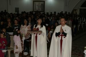 Peregrinac Chiquinqui 13.5.11 020