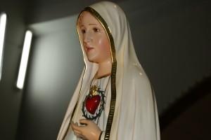 Peregrinac Chiquinqui 13.5.11 029