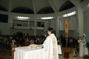 Peregrinac Chiquinqui 13.5.11 036