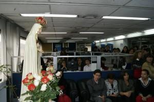 Visita Contraloria 16.5.11 005