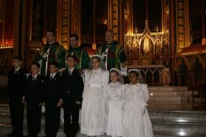 ViajeBrasil terc V 7.2011 072