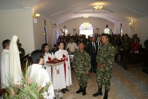 Visita BataComunicac Fusagas 12.sept11 016