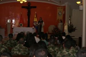 Visita BataComunicac Fusagas 12.sept11 032