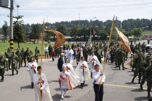 Visita BataComunicac Fusagas 12.sept11 045
