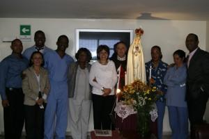 Visita CCA ClinicCirugAmbulat 26.9.11 002