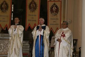 Catedral 13 Octubre2011 ImposicBandas 018