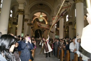 Catedral 13 Octubre2011 ImposicBandas 042