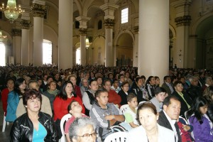 Catedral 13 Octubre2011 ImposicBandas 051