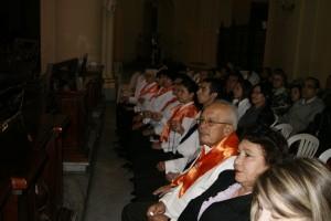 Catedral 13 Octubre2011 ImposicBandas 054