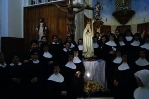 VisitaAncianatoFONTIBON 12.10.11 028