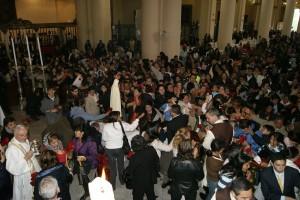 Catedral Inmaculada 8.12.11 013