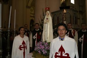 Catedral Inmaculada 8.12.11 018