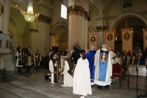 Catedral Inmaculada 8.12.11 030