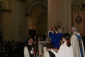 Catedral Inmaculada 8.12.11 033