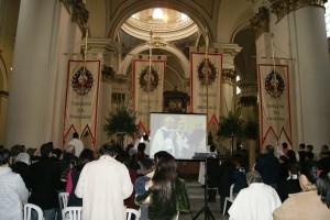 Catedral Inmaculada 8.12.11 067