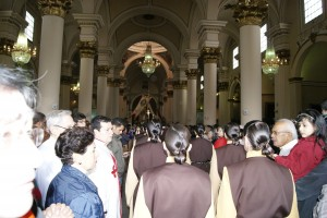 Catedral Inmaculada 8.12.11 087