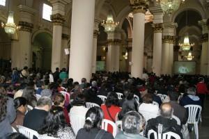 Catedral Inmaculada 8.12.11 102