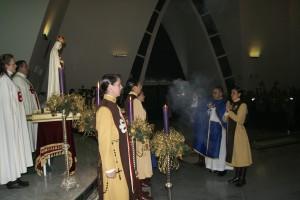 Catedral Inmaculada 8.12.11 195
