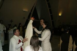 Catedral Inmaculada 8.12.11 200