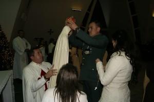 Catedral Inmaculada 8.12.11 201