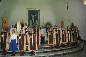 Catedral Inmaculada 8.12.11 204