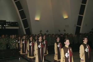 Catedral Inmaculada 8.12.11 211