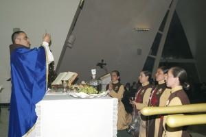 Catedral Inmaculada 8.12.11 223