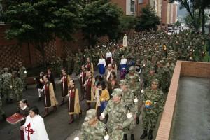Catedral Inmaculada 8.12.11 315