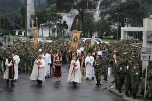 Catedral Inmaculada 8.12.11 335