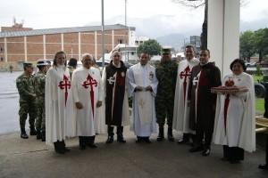 Catedral Inmaculada 8.12.11 359