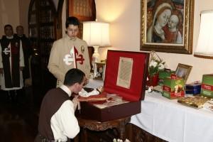 Navidad en SedeStgo 24.12.11 002