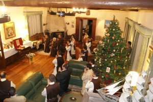 Navidad en SedeStgo 24.12.11 012