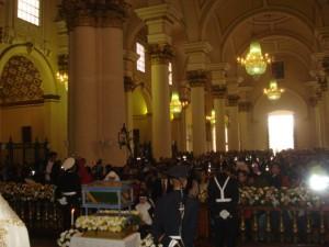 Catedral Reliquias JPII 20.1.12 068
