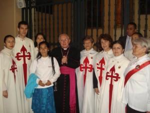 Catedral Reliquias JPII 20.1.12 087
