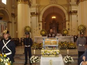 Catedral Reliquias JPII 20.1.12 093