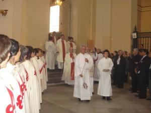Catedral Reliquias JPII 20.1.12 100