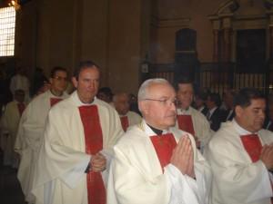 Catedral Reliquias JPII 20.1.12 102