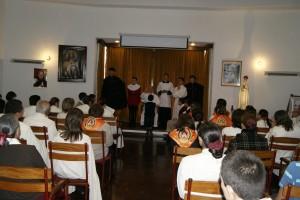 Retiro Tercairios Feb2012 011