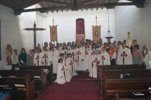 Retiro Tercairios Feb2012 027