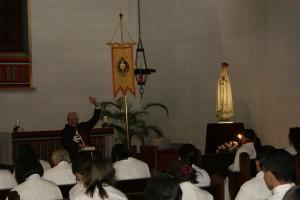 Retiro Tercairios Feb2012 180