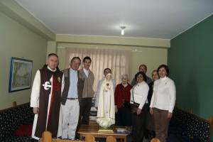 Visita Parroq SanPolicarpo 12.2.12 001