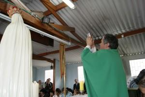 Visita Parroq SanPolicarpo 12.2.12 006