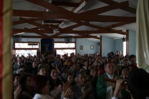 Visita Parroq SanPolicarpo 12.2.12 008