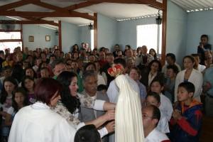 Visita Parroq SanPolicarpo 12.2.12 009