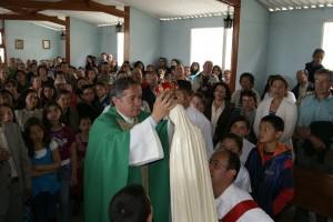 Visita Parroq SanPolicarpo 12.2.12 012