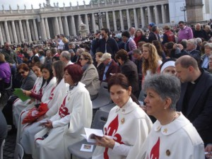 Peregrinacion Europa  AudPAPA .4.2012 021