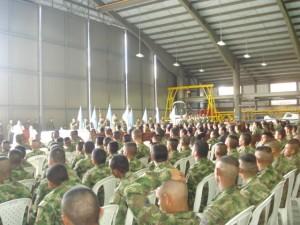Visita Base Fuerza Aerea 23.5.12 031