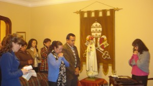 Conferencia Carolina de Gomez 6.12 005