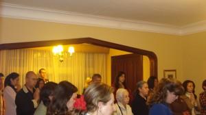 Conferencia Carolina de Gomez 6.12 006