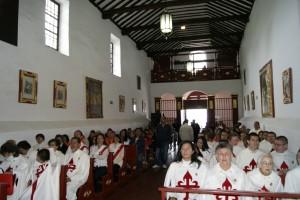 TerciariosEncuentro Nac 19-20-21-5-12 061